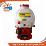 Gasoline Power Sprayer 769 Garden Tool Hot Sale