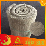 Rock-Wool Blanket Heat Insulation Chicken Wire Mesh