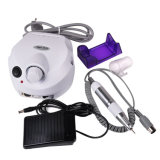 Best Portable 202# Professional Electric Nail Drill 35000 Rpm