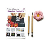 Embossing Tool Set for Making DIY Paper Flower (DPFT-4)