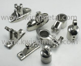 Stainless Steel Yacht Hardware