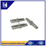 High Precision Steel Fasteners for Machinery
