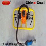 Explosive-Proof Mining Zqsj Series Portable Handheld Pneumatic Air Coal Drill