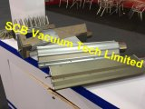 Anodizing Aluminium Alloy Air Knives for Liquor Drying Line