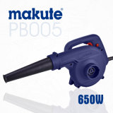 Professional 650W Electric Air Blower Power Tools (PB005)