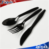 Disposable Plastic Cutlery Set Plastic Knife