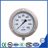 High Quality and Best-Selling Ultra High Pressure Pressure Gauge