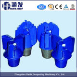 Wings PDC Drill Bits for Oil and Gas