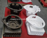 Lost Foam Casting, Sand Casting, Iron Casting for Engineering Machinery