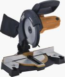 1200W 220V Electronic Power Tools Miter Saw with Laser