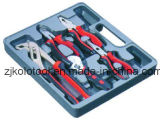 Combination Pliers Tool Set 5PCS Tool Kits