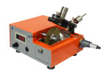 Digital Low Speed Diamond Saw with Three 4