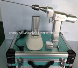 ND-2011 Rechargeable Stainless Steel Orthopedic Power Tool