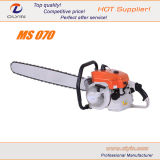 Super Power Chain Saw Ms070 Chainsaw