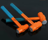 2lb Steel Tube Handle Color Powder Coated Sledge Hammer (XL-0127)