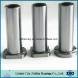 High Temperature Linear Bearing for CNC Machine (LMK...LGA series)