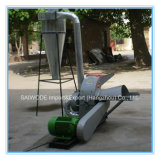 Large Capacity Professional Straw Weed and Hammer Mill