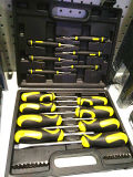 31PCS Promotional and New Type Handle Tool Set (FY1431B)