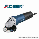 100/115mm 710W Professional Quality Electric Angle Grinder Power Tool (AT3102B)