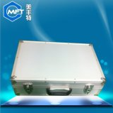 Professional Custom-Made Aluminum Box Quality Toolbox Set