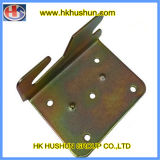 Furniture Hardware Fitting, Hinge Fitting of Irregularity (HS-FS-0012)