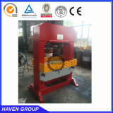 HPB-580 Type Hydraulic Press Machine power press