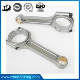 High Quality Rigging Hardware by Stainless Steel