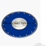 Small Diamond Cutting Wheels, Diamond Cutting Blade for Stones, Diamond Cutting Discs