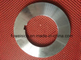 Coil Slitting & Sheet Metal Knives