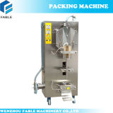 Hot Sale Back Seal Pouch Liquid Packing Machine (HP1000L-II)