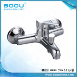 Boou Brass Single Handle Bathtub Mixer