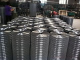 Top Quality Stainless Steel Wire Mesh for Papermaking Machine