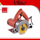1400W Strong Power Electric Tile Cutter Building Tools