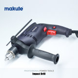 Makute 810W 13mm Chuck Electric Hand Drill Drilling Machine