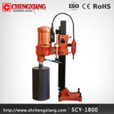 180mm Diamond Stone Core Drill Tool (SCY-1800E)