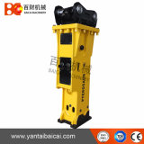 Pterosaur Cheap Price Hydraulic Hammer (YLB-1650)