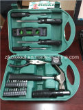 29PC Hand Tool Set with Screwdriver Set