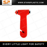 Multifunctional Escape Emergency Hammer