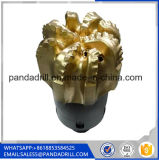 PDC Drill Bit for Sandstone Drilling/Diamond Core Bit