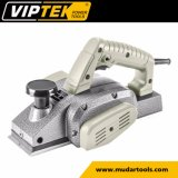 Woodworking Hand Tool Electric Planer Cutting Tools