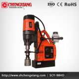 98mm Magnetic Drill Machine Factory, OEM Service
