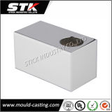 Zinc Alloy Die Casting for Bathroom Accessories & Bathroom Hardware