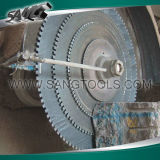 Excellent Quality Diamond Cutting Saw Blade for Granite