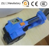 Plastic Hand Power Tool