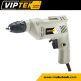 350W 10mm China Cheap Professional Electric Portable Impact Drill
