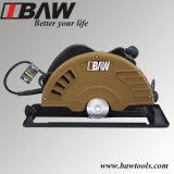 2200W 255mm Electric Circular Saw (MOD 4260LT)