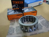 NSK Timken SKF Excavator Bearing Needle Bearing NTN Pk53X73X27.4X1#Ca Precision Machinery Bearing