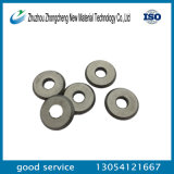 Ceramic Carbide Tile Cutting Hardware for Tile Cutter