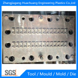 Mold Used in Polyamide Heat Insulation Bar Making Machine