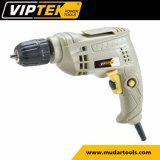 Power Tool Hand Tool 450W 10mm Impact Drill